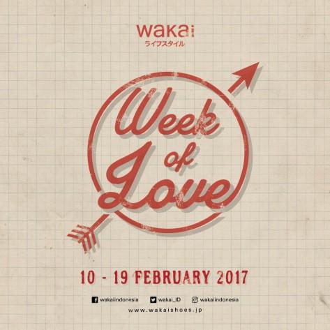 socmed - Wakai Week of Love-01